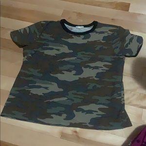 ardennes t shirt